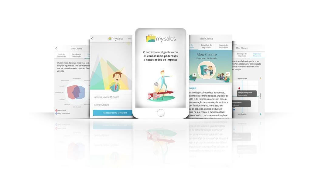 produtos-mysales_print