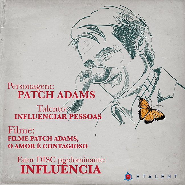 patch-adams