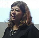 Ana Penarotti
