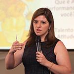 Fernanda Dutra