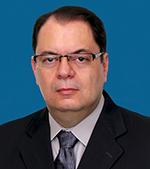 Luis Adonis