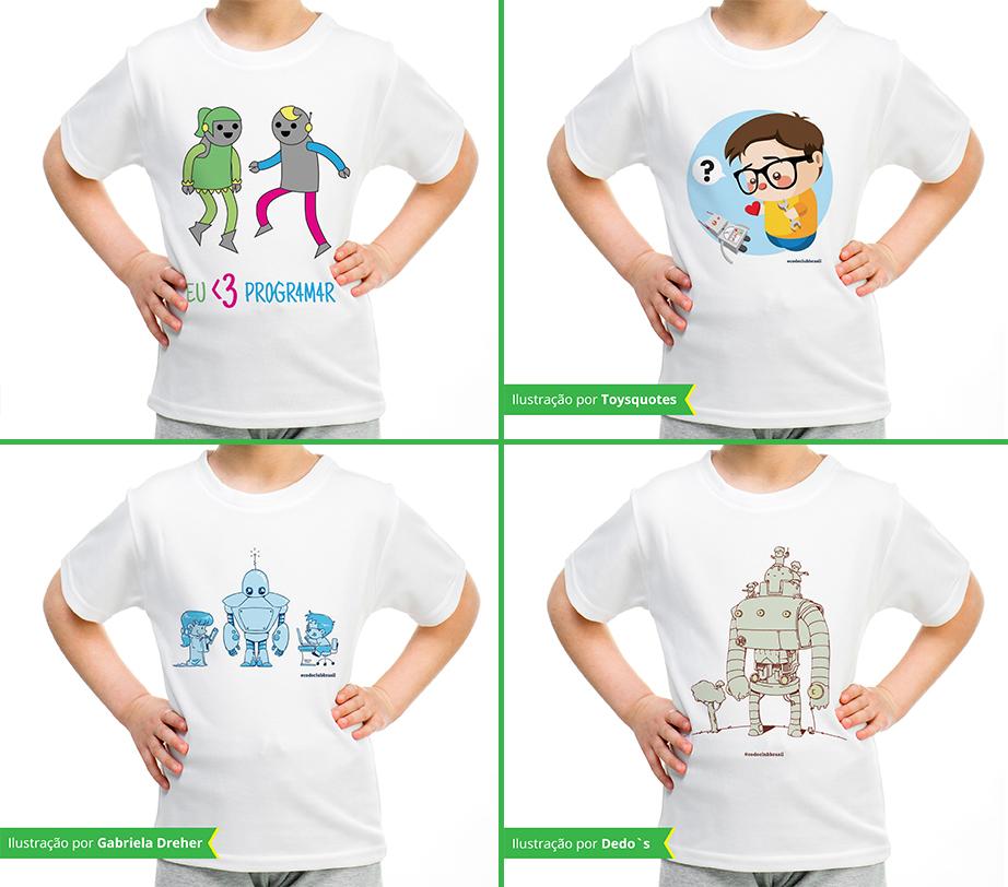 mosaico-camisas
