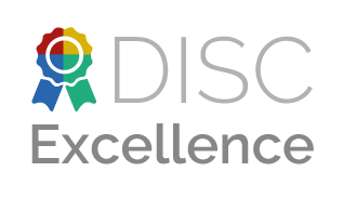 DISC Excellence