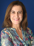 Regina Giannetti