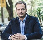 Rafael Assumpcao