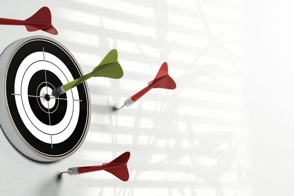 5 dicas para mudar de emprego