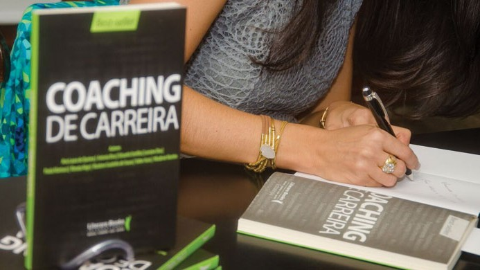 DISC no Coaching de Carreira