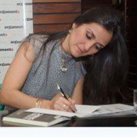 Renata Nigri Coache de Carreira