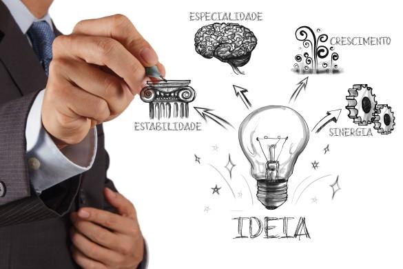 Desafios em desenvolver líderes