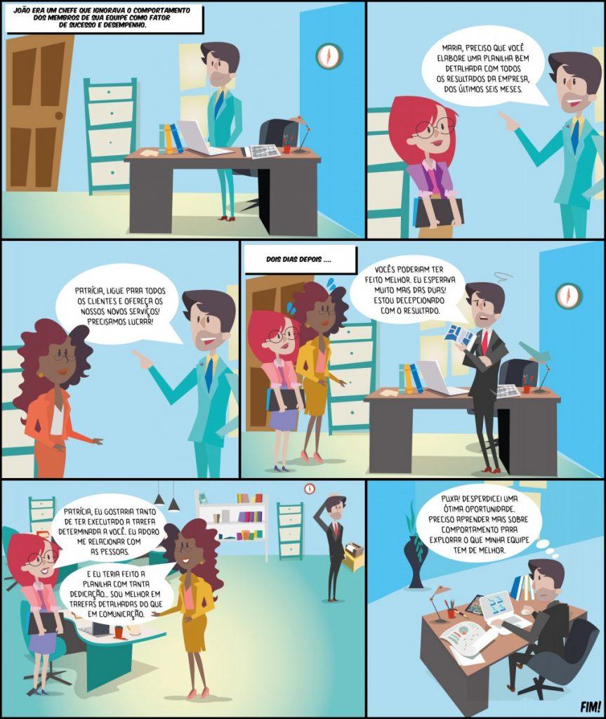 quadrinhos-comportamento-lider