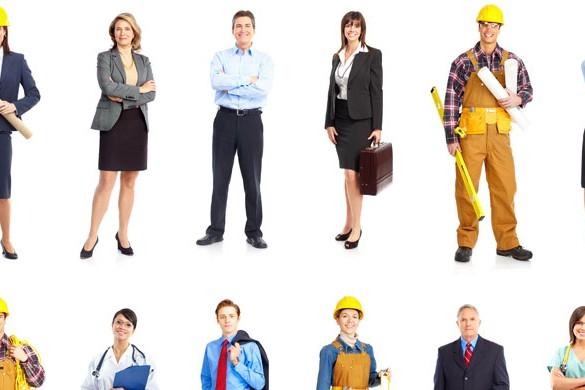 Talento e Gestão por Competências