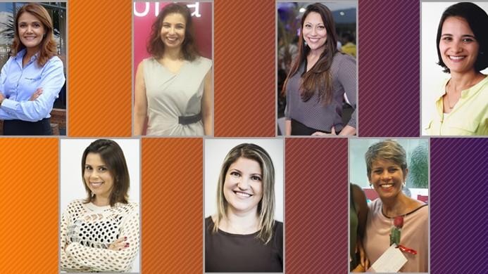 dia-internacional-mulher-sucesso