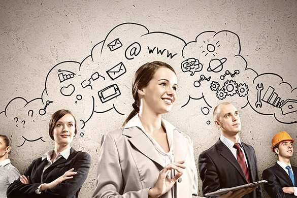 3 dicas para Treinamento e Desenvolvimento nas empresas