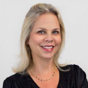 Tessa Grybowski