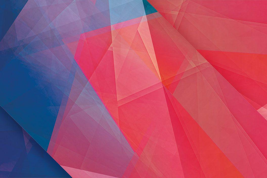 ETALENT | Mapeamento Talento e Felicidade no Trabalho