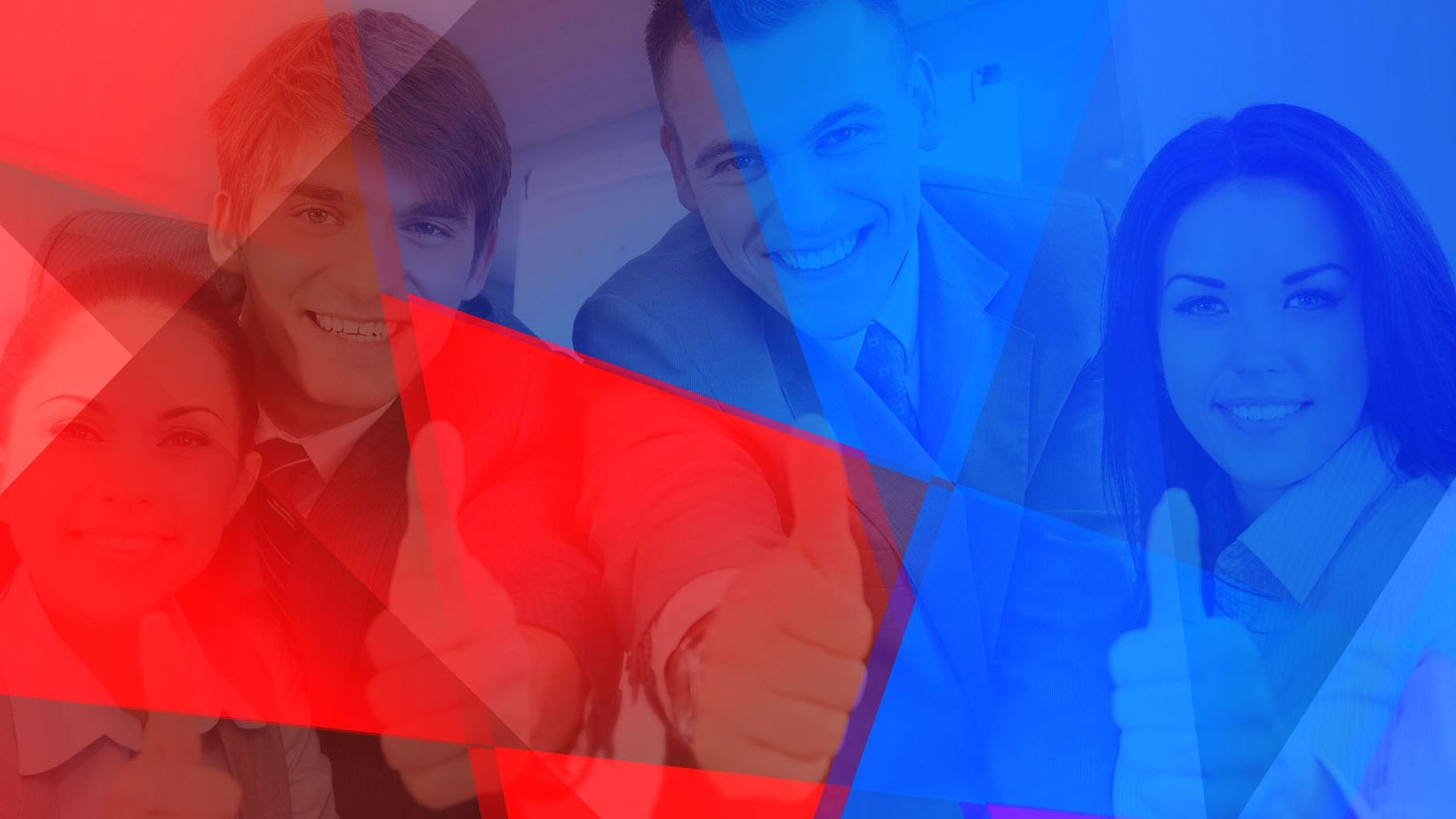 5 passos para alavancar carreira no Linkedin