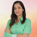 Bianca Marimba