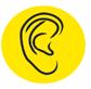 aprendizado: sistema auditivo
