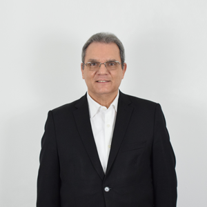 Sidney Frattini