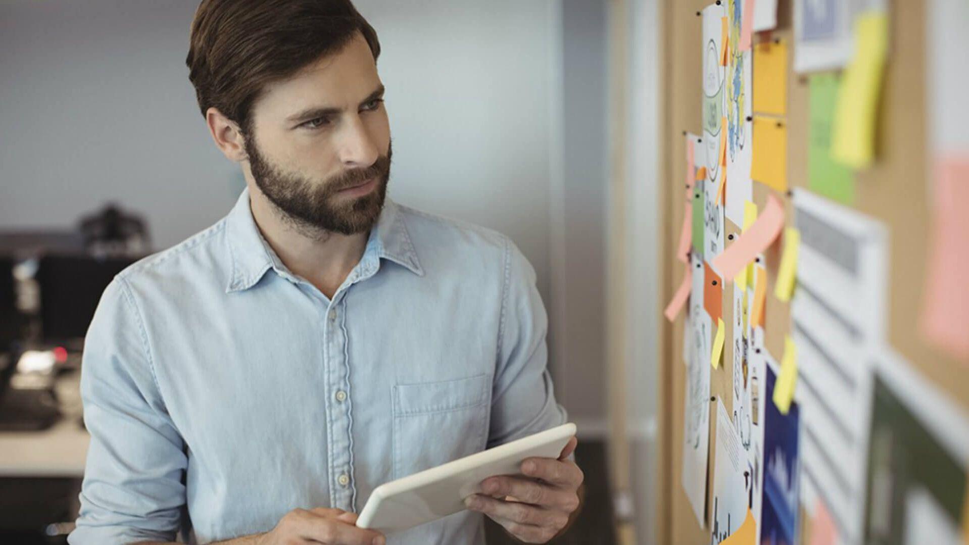 Como lidar com funcionários com perfil desbravador