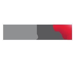 Clube da Fala