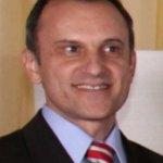 Augusto Dotti