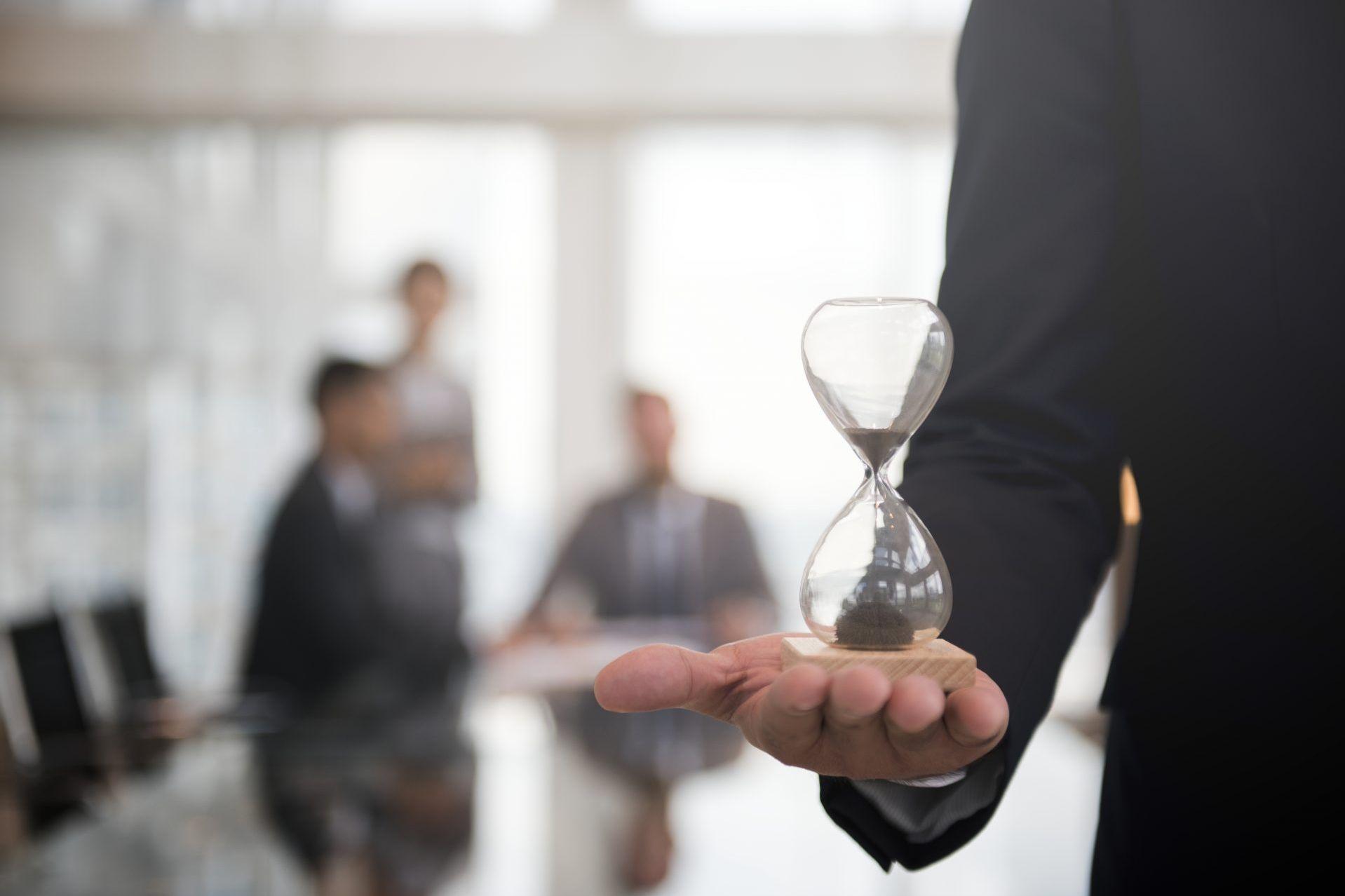 Gestão do conhecimento: como implementar e qual é o papel da liderança?