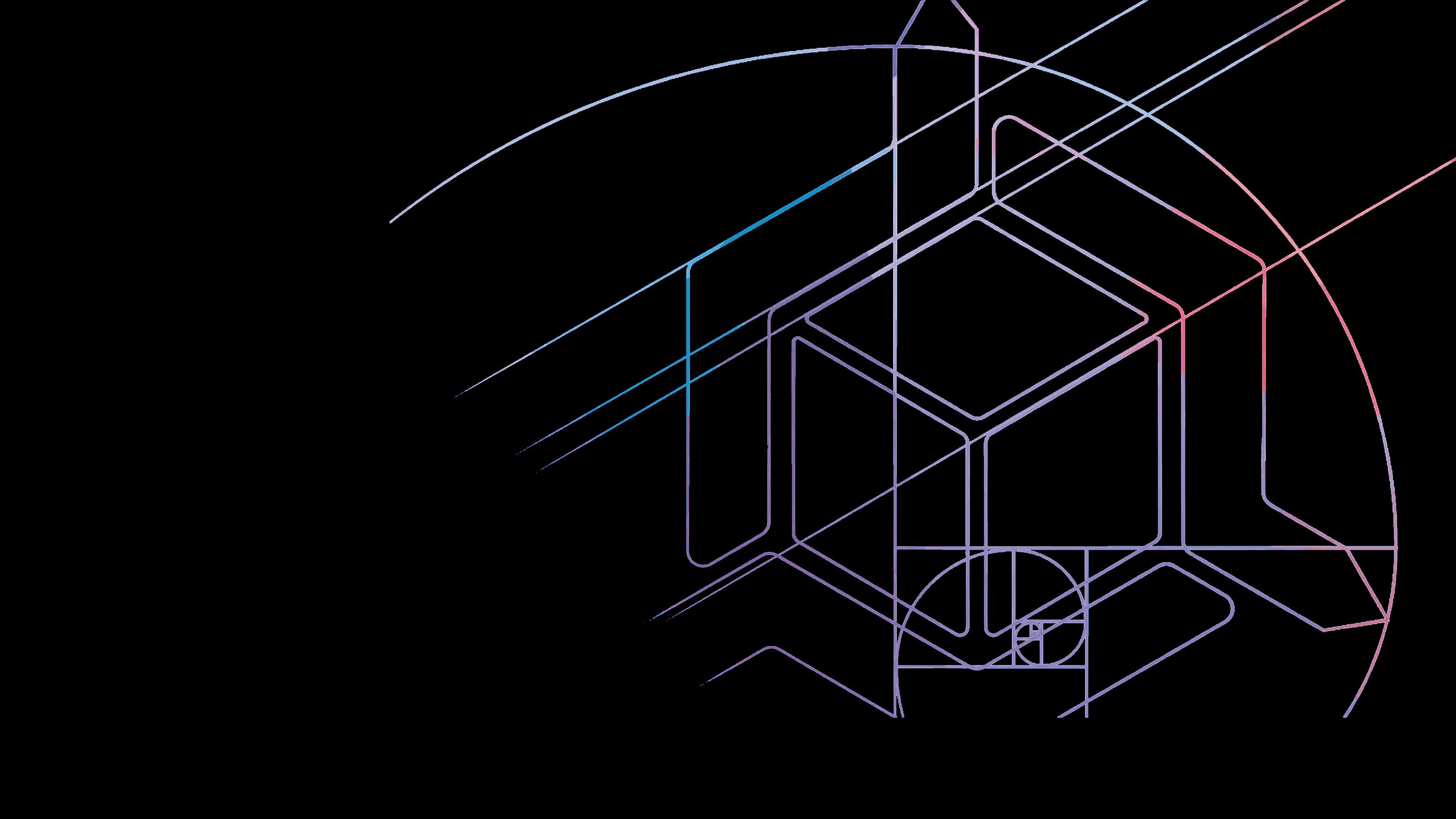 Etalent Logo